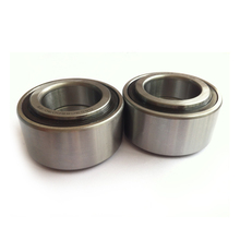 48BWD02 auto wheel bearing 48x86x40/42 hub axle with sealed bearing