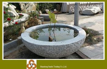 Garten Stein Wasserspiel Blumentopf - Buy Garten Stein Wasserspiel ...