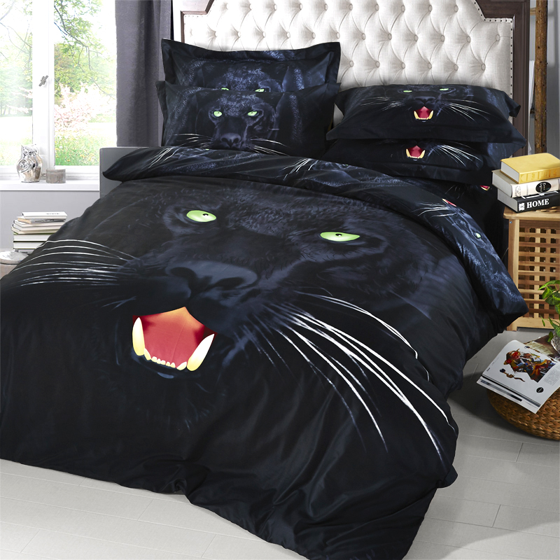 grossiste drap de lit noir acheter les meilleurs drap de lit noir lots de la chine drap de lit. Black Bedroom Furniture Sets. Home Design Ideas
