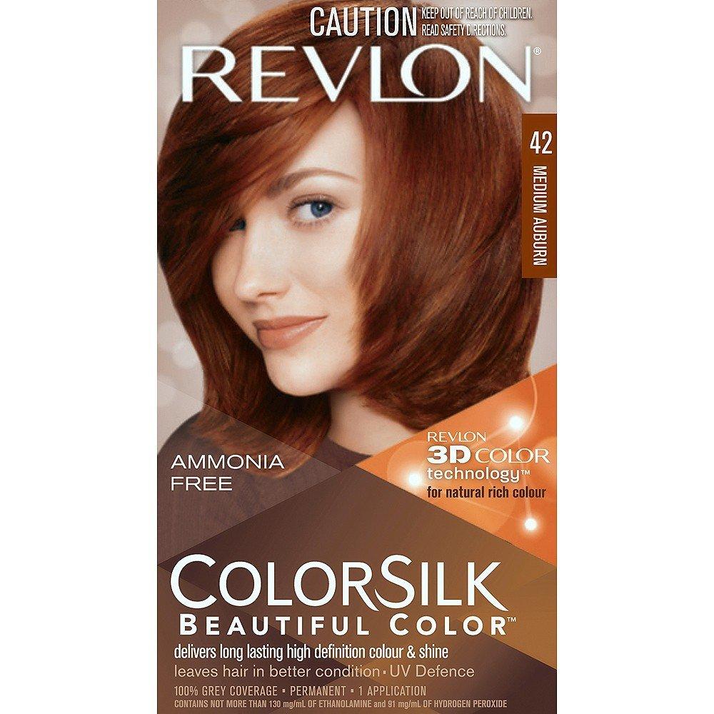 Cheap Revlon Colorsilk Colors Find Revlon Colorsilk Colors Deals On
