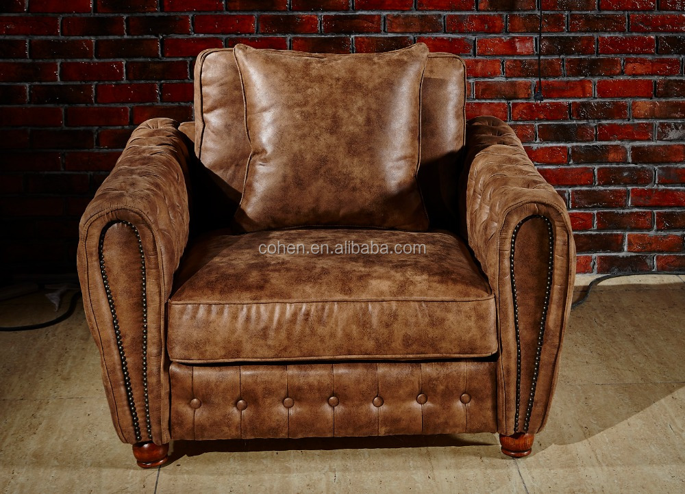 French Furniture, French Furniture Suppliers And Manufacturers At  Alibaba.com