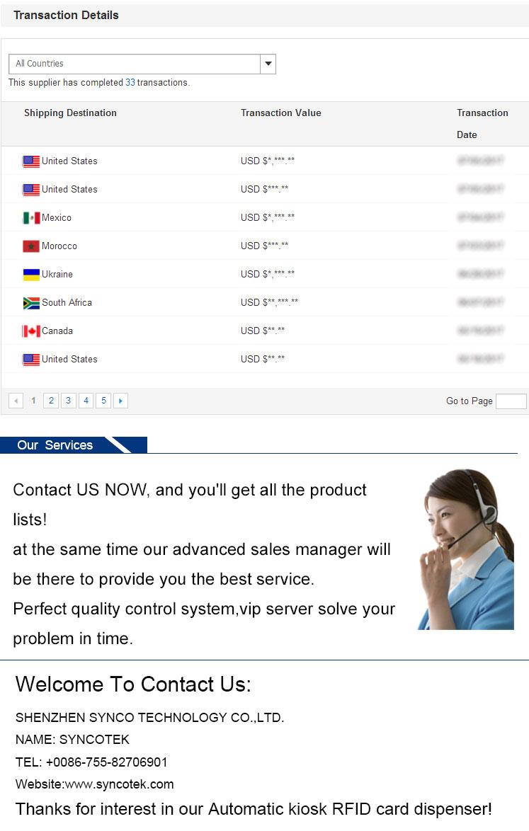 Micr Check Reader Sc-1250 - Buy Micr Check Reader,Check Reader,Micr Reader  Product on Alibaba com