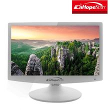china supply merchandise 15.6 inch lcd monitor with open frame option
