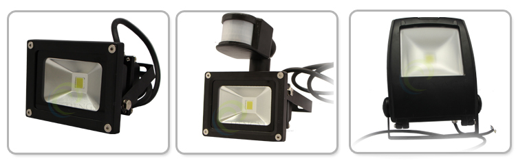 5 Years Warranty Led Flood Light 400w Outdoor Badminton Court ...