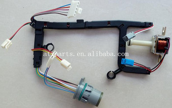 Gearbox 4L60E wire harness Automatic transmission parts_350x350 gearbox 4l60e wire harness automatic transmission parts cable