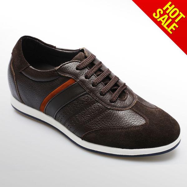 dea7ba4ed مصادر شركات تصنيع والأحذية حذاء رياضة ووالأحذية حذاء رياضة في Alibaba.com