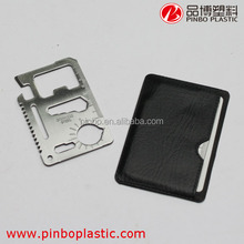 Business card bottle opener business card bottle opener suppliers business card bottle opener business card bottle opener suppliers and manufacturers at alibaba colourmoves