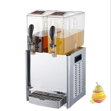 <span class=keywords><strong>China</strong></span> made fruit dispenser