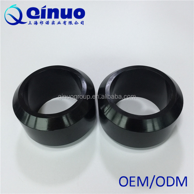 Industry Customized Size Rubber Sealants Rubber O Ring packer
