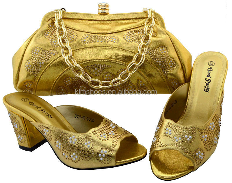 fushia shoes bags wedding set shoes matching to match matching and bag and shoes bag special 40 BCH wUrwBq