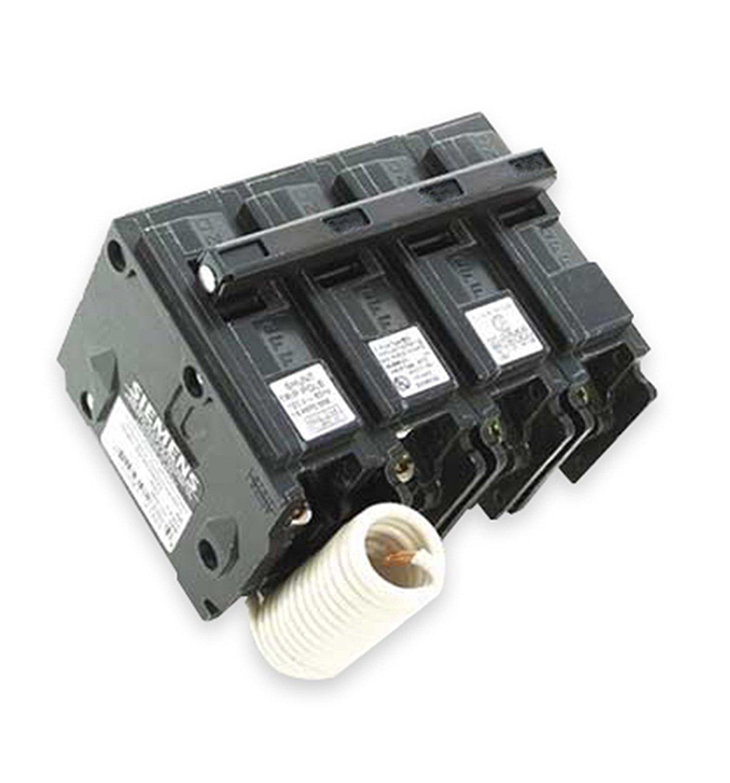 Cheap 240 Volt Circuit, find 240 Volt Circuit deals on line