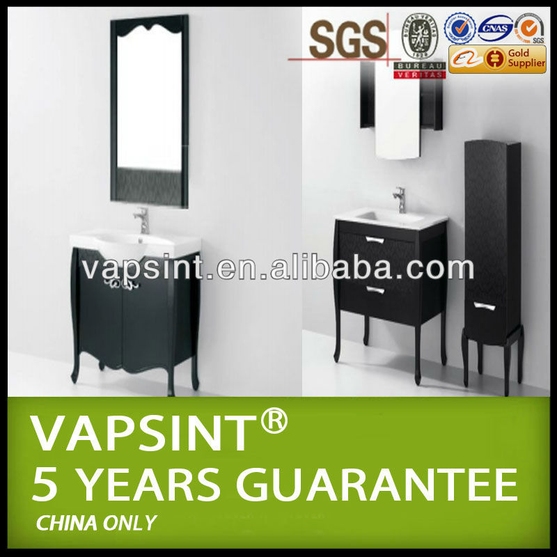 teak wood bath vanity, teak wood bath vanity suppliers and, Home decor