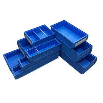 Small Parts Containers Small Parts Storage Containers