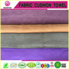 Wholesale High Quality Sofa Cover Fabric Microfiber Suede Fabric