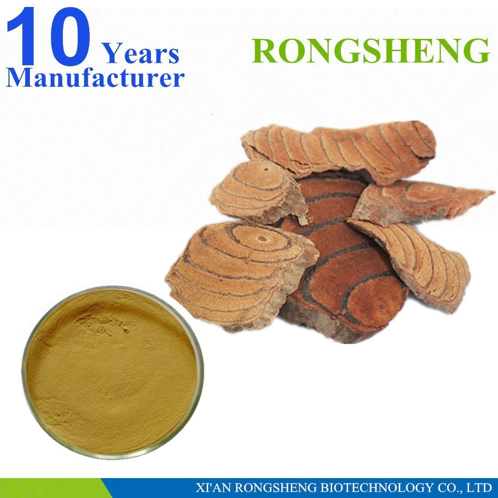 High Quality Natural Radix Morindae Officinalis Extract