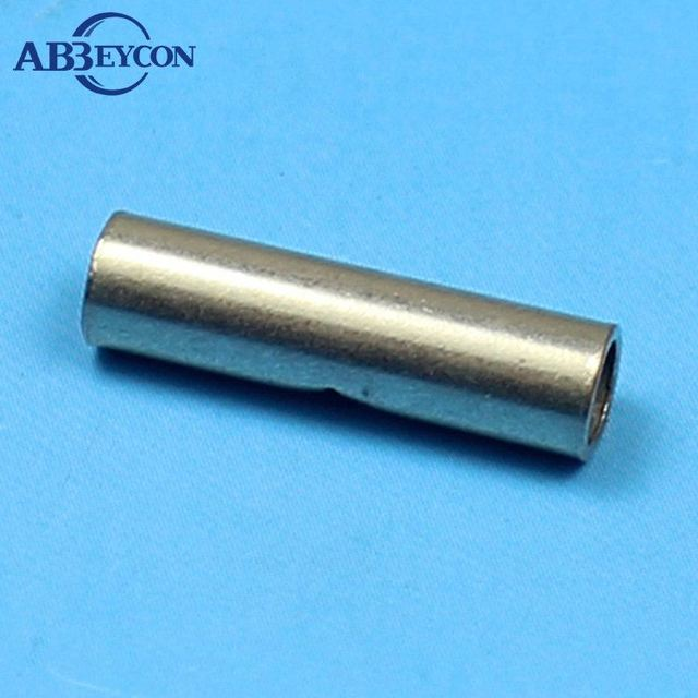 China Brass Tin Plating Crimp Wholesale 🇨🇳 - Alibaba