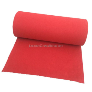 Wholesale velour carpet with pvc backing