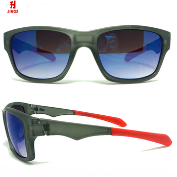5abf695a27d China custom fashion X occhiali sport polarized sunglasses with your own  brand