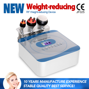 New Korean technology portable rf slimming machine cavitation machine with CE