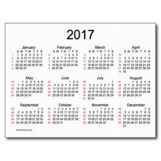 Annuel Personnalisédaimant Mensuel Calendrier 2017 Pour La Promotion Buy Calendrier Mensuel Personnalisé Daimantaimants Magnétiques De