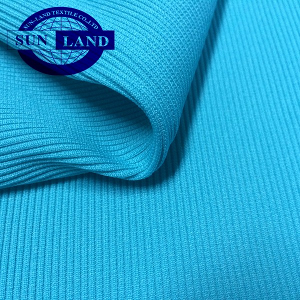 summer running boxing short pants lining sports t shirts material 100 polyester 75D72F weft knitting interlock fabric textiles