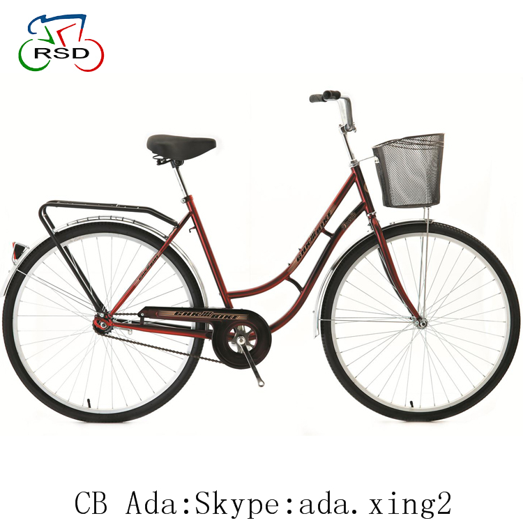 Lowrider Bicycle Ultimate City Bike,New Model Cycle Red Black Blue ...