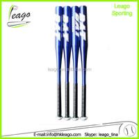low price baseball bat, aluminium alloy bat, bat grip