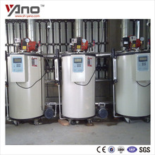 Band 70-230kw Stainless Steel Milk Can Boiler/Steamed Buns Stainless Steel Water Boiler
