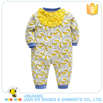 6838366f8283 New Design Wholesale Infant Wear China Boys Baby Clothes Bodysuit ...