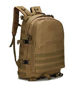 4c6875d45752 Cheap Oem Brand 600d Backpack, find Oem Brand 600d Backpack deals on ...