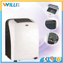 220v Portable Air Conditioner, 220v Portable Air Conditioner Suppliers And  Manufacturers At Alibaba.com