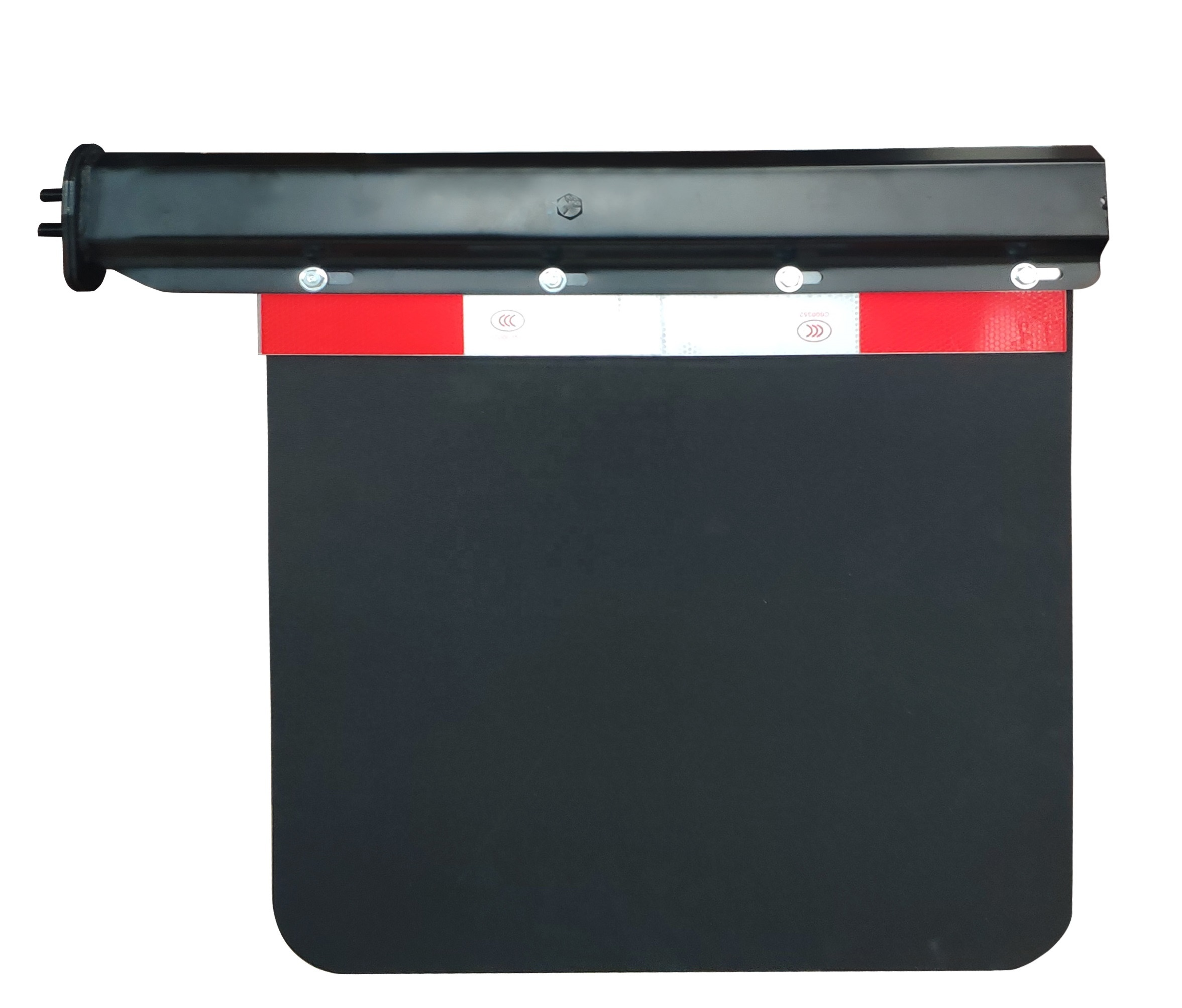Mud Flaps Customized mudflaps heavy duty truck Colors mudguards fenders Rubber Plastic PVC mud flaps