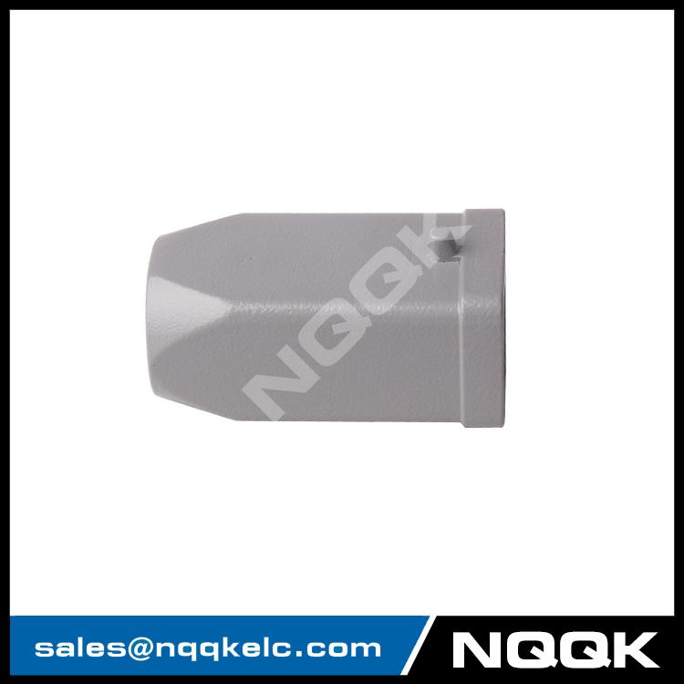 9 H3A-MTG-M20 H3A-MTG-PG11 hood of heavy duty connector.JPG