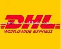 DHL to Ethiopia WITH LOWEST PRICE RATE, View DHL to Ethiopia WITH LOWEST  PRICE RATE, SINOTECH LOGISTICS Product Details from Sinotech Logistics Co ,