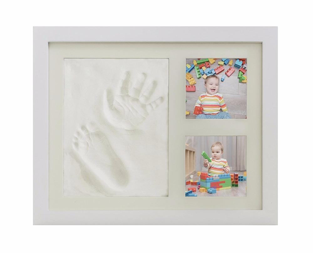 Photo frame photo frame suppliers and manufacturers at alibaba jeuxipadfo Choice Image