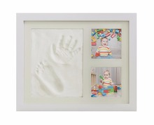 baby handprint kit baby handprint kit suppliers and manufacturers