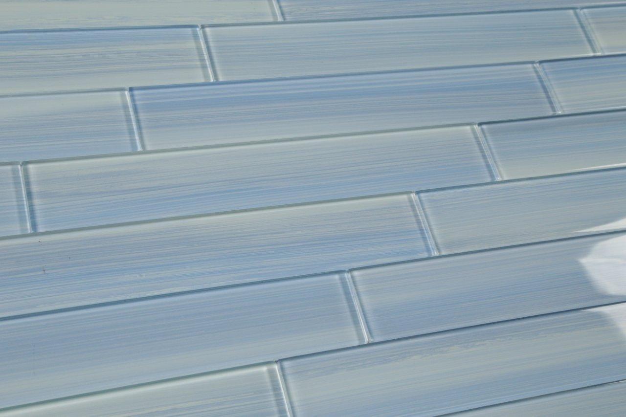 Cheap Glass Tile Backsplashes, find Glass Tile Backsplashes deals on ...