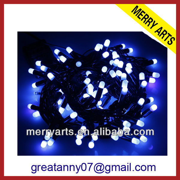 outdoor christmas swag lights outdoor christmas swag lights suppliers and manufacturers at alibabacom - Christmas Swag Lights