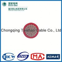 Professional OEM Factory Power Supply fabric coated electric wire