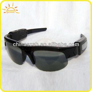 91cbef1443 Battery Lithium Sunglasses Mp3