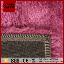Most Popular Mat Loop Pile Commercial Carpet Outdoor Rubber Backed