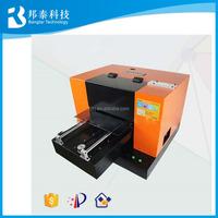 t shirt heat press printing machine