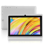 Best Sellers Tablets 7 Inches Android OEM Tablet PC Free Sample from china