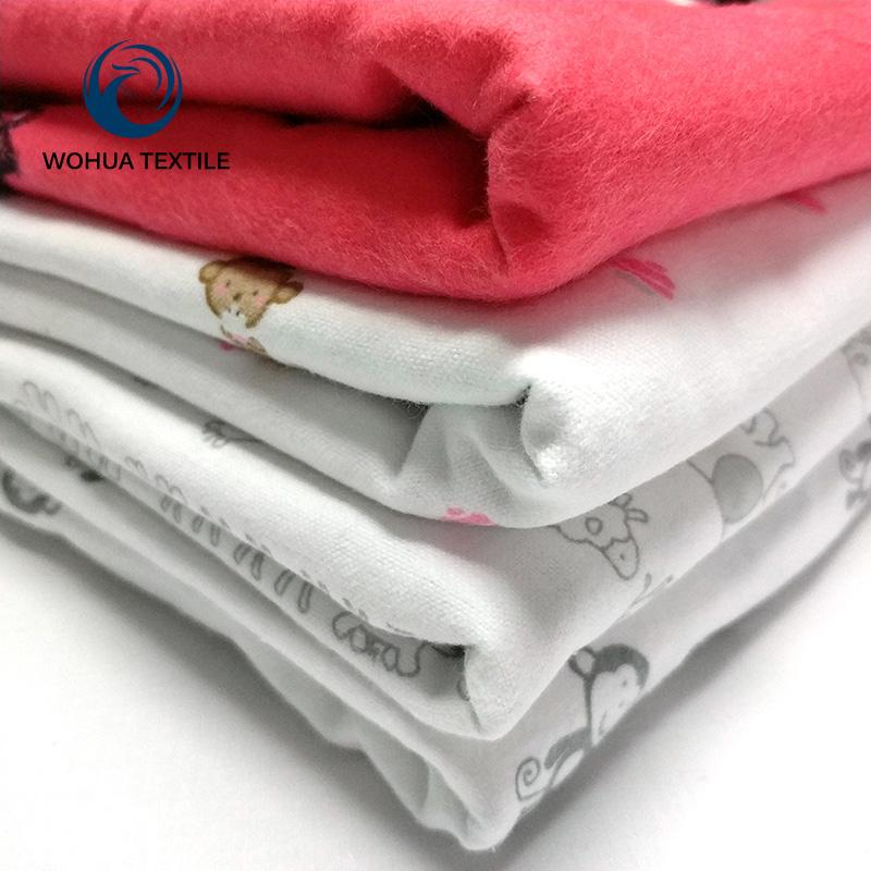 Kids Pajama Fabric Importers Spain Sheeting Fabric - Buy Kids Pajama  Fabric,Fabric Importers Spain,Sheeting Fabric Product on Alibaba com