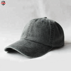ec36d164671 China washed cap wholesale 🇨🇳 - Alibaba