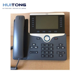 New Cisco Ip Phone 8800 Key Expansion Module Cp-bekem - Buy Voip  Phone,Cp-bekem,Cisco Product on Alibaba com