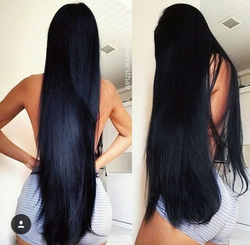 Raw cambodian hair vendor directly from factory Full cuticle aligned hair natural hair long lasting, Natural color