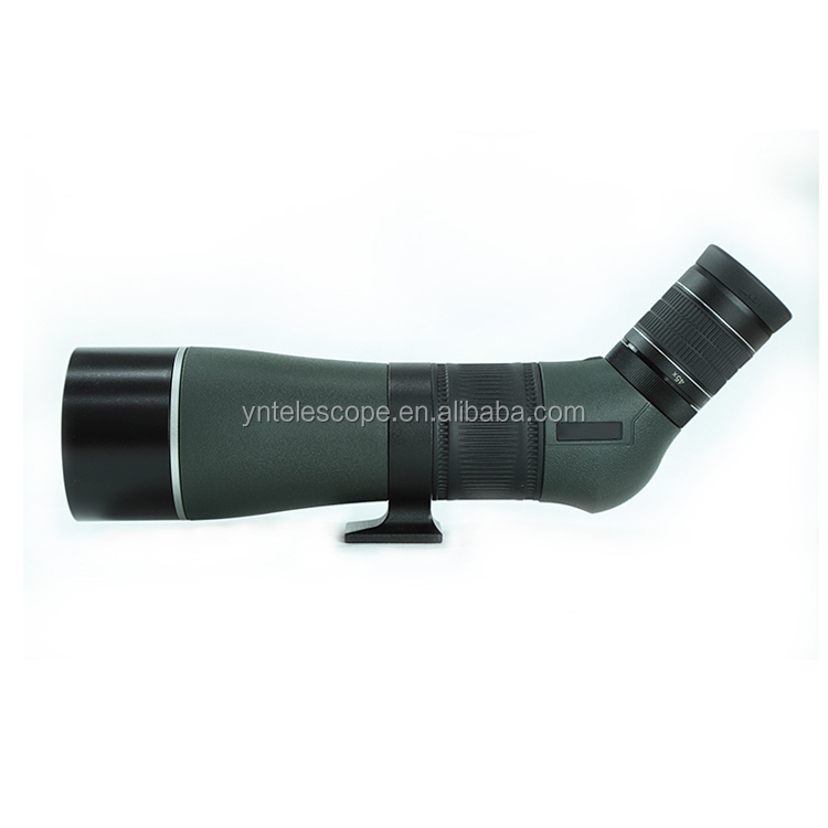 KAIXIANG wholesale professional night vision spotting scope refractor telescope
