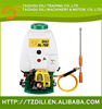 Certified product chinese high quality power sprayer price