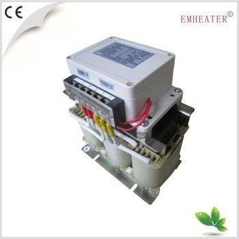 Low Voltage Motor 380vac 3 Phase Sinewave Active Harmonic Filters ...